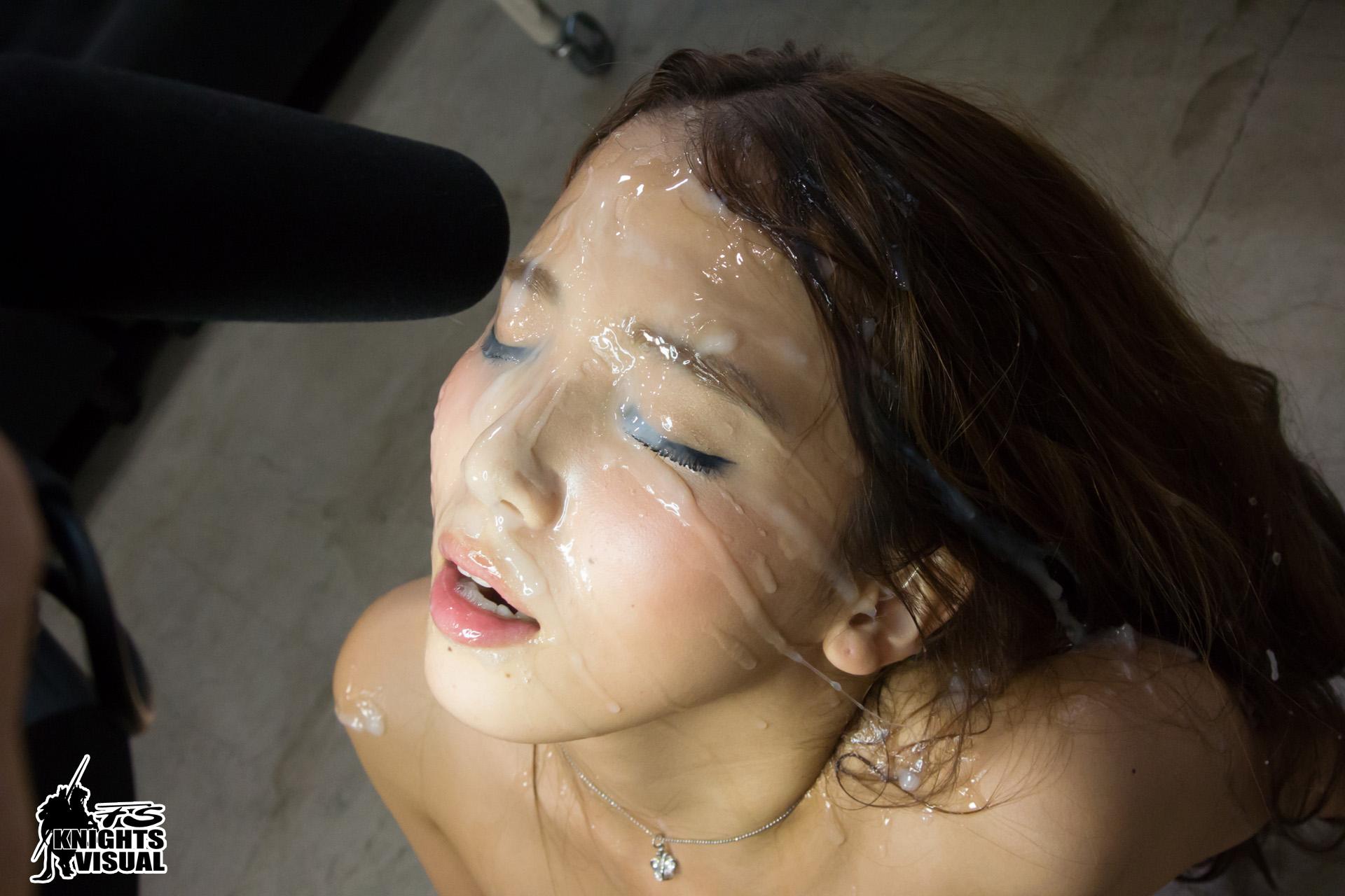 【あやちん】友田彩也香 Part2【魔乳】YouTube動画>4本 ->画像>349枚
