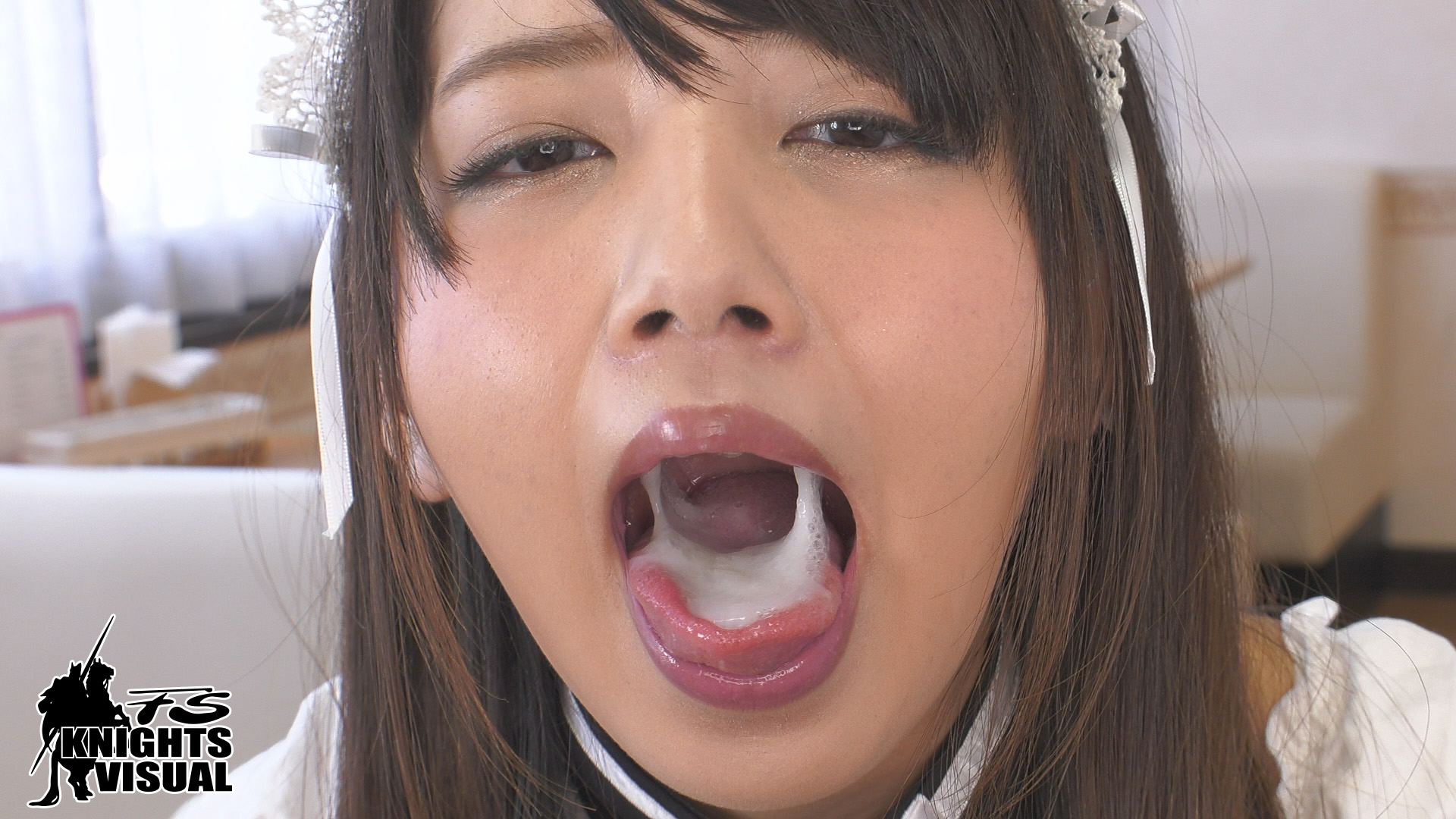 口内発射(口内射精)専用スレ 6xvideo>4本 fc2>1本 ->画像>193枚