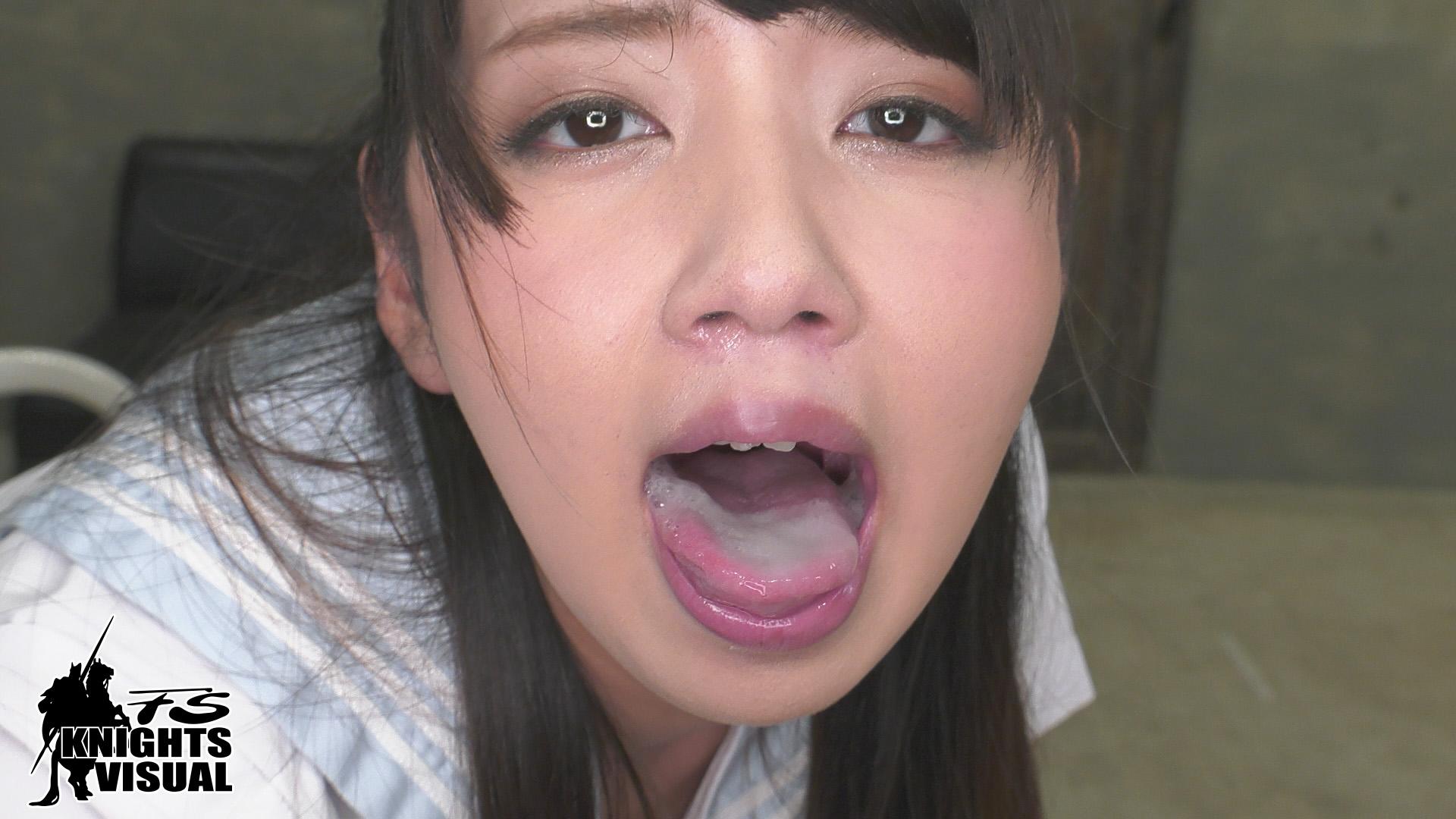 口内発射(口内射精)専用スレ 6xvideo>4本 fc2>1本 ->画像>169枚