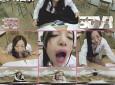 商品番号 FSVR-001 レーベル ふらすぴ 出演者 中村日咲 作者 ひつき 収録時間 10分 中村日咲ちゃんの3DVRフェラ抜きゴックンお掃除フェラ!!です。 4K動画ファイルのみです。 動作確認として 無料動画 F・・・