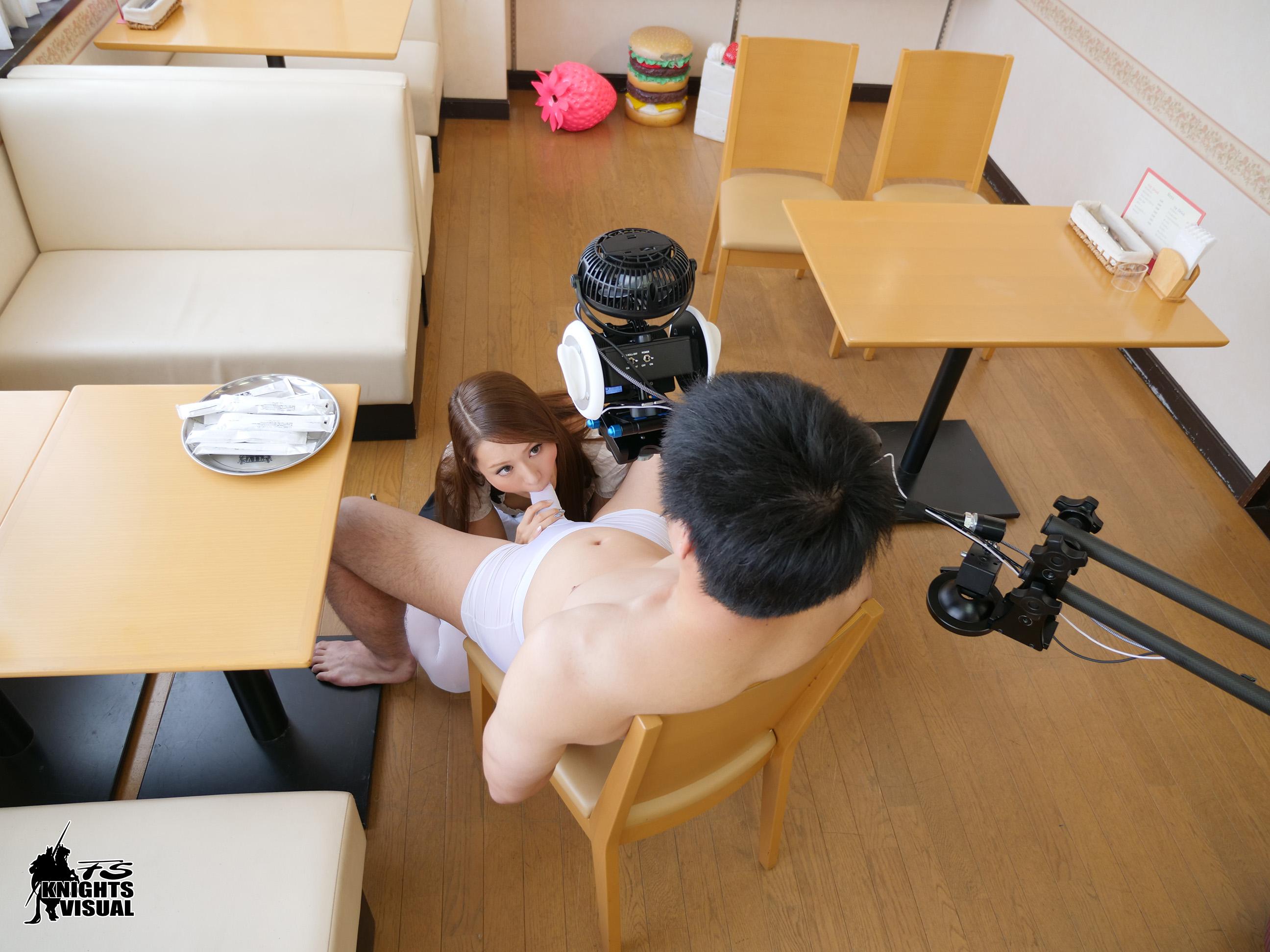 茶髪サラツヤ 髪フェチ part2 [無断転載禁止]©bbspink.comYouTube動画>4本 ->画像>2021枚
